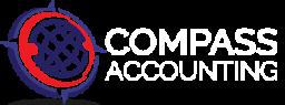 Compass Accounting (Pty) Ltd